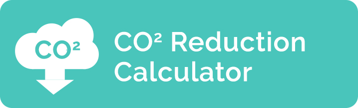 CO2 Reduction Calculator